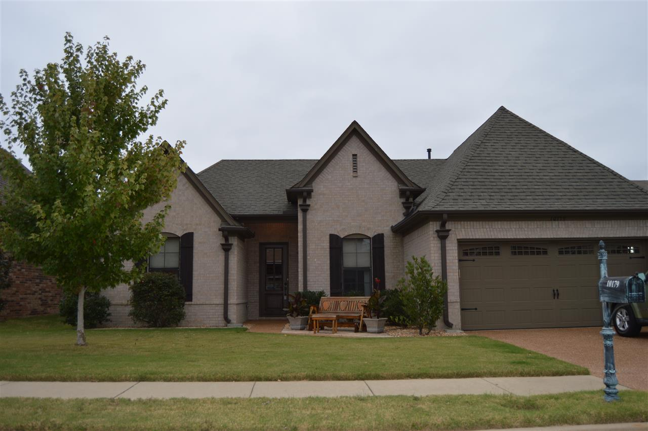 10179 old well terrace dr cordova tn 38016 crye leike for 10180 old well terrace