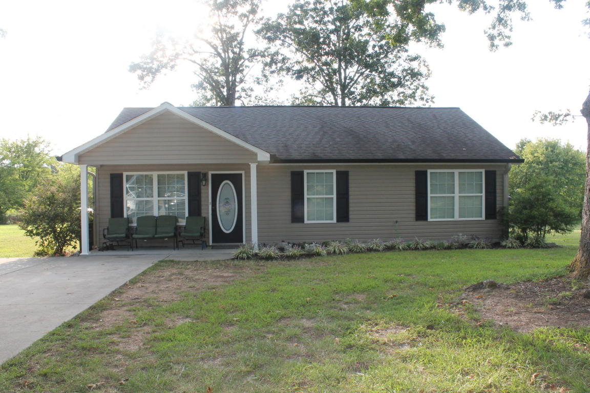 Dalton ga homes crye leike results page 3 for Types of residential houses
