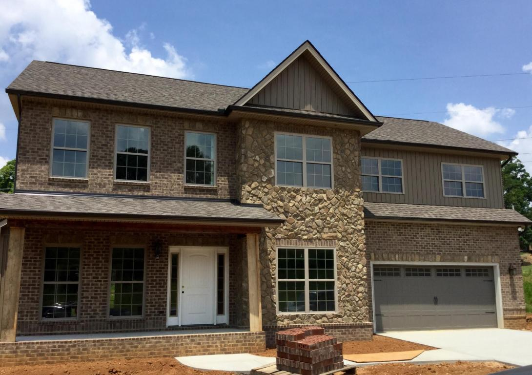 508 conner lane lenoir city tn 37772 crye leike listing photo listing photo