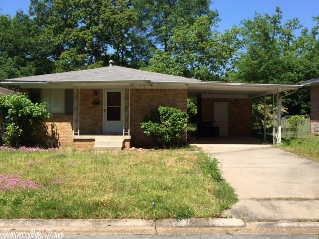 Property Picture - Click to View Property Detail