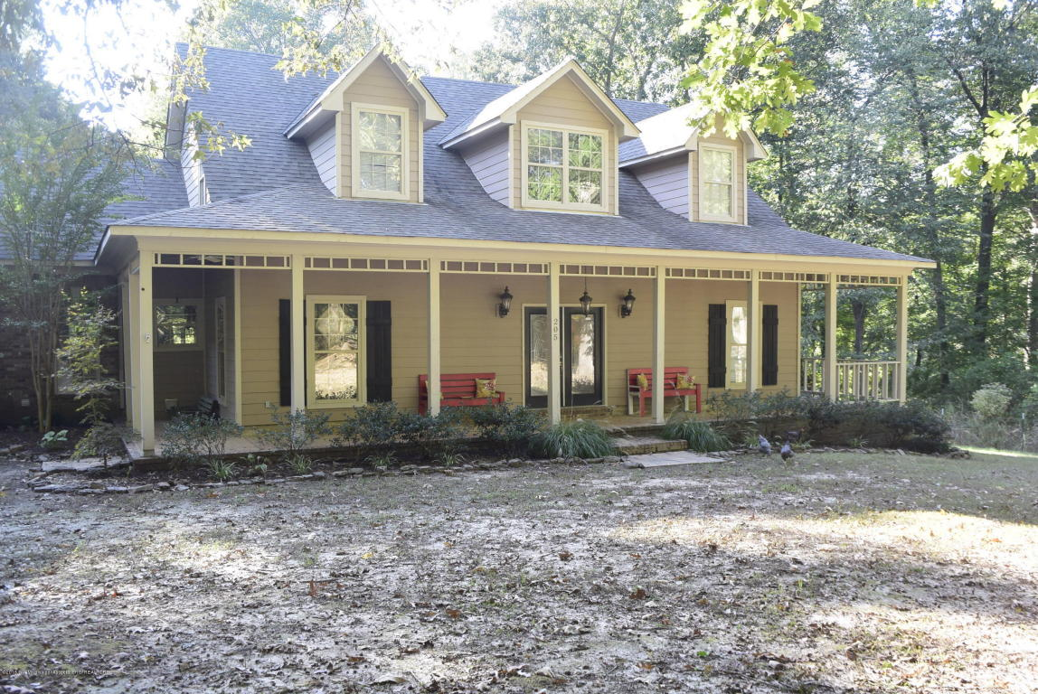 christian singles in lake cormorant 0 single family homes for sale in lake cormorant ms view pictures of homes, review sales history, and use our detailed filters to find the perfect place.