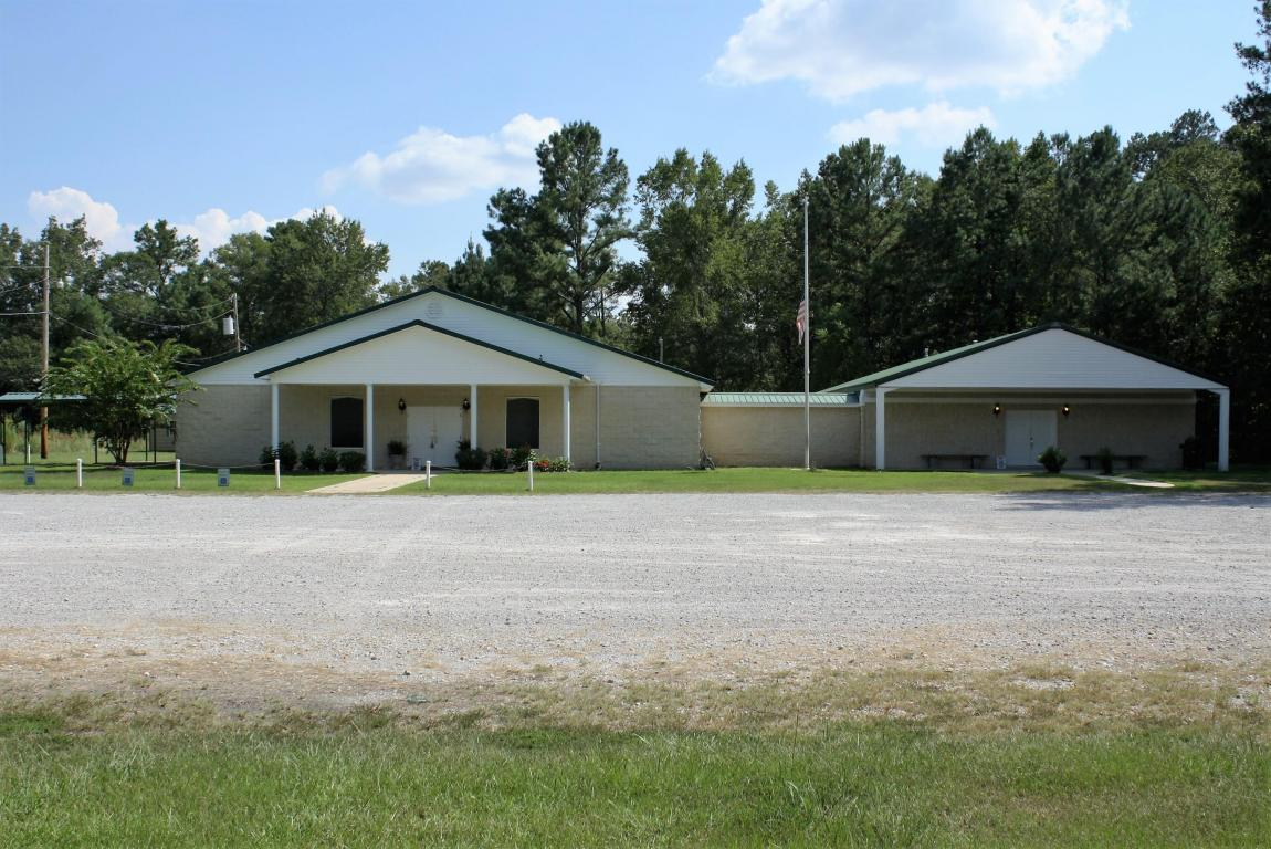 Mississippi monroe county amory - 60076 Phillips School House Rd Amory Ms 38821
